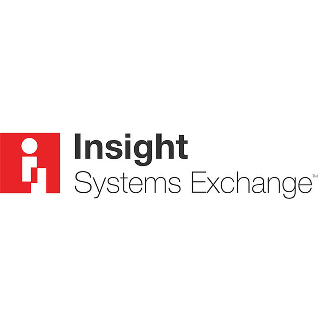 avatar for Insight Systems Exchange