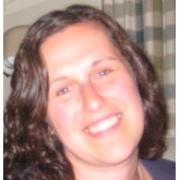 avatar for Allison Schlageter