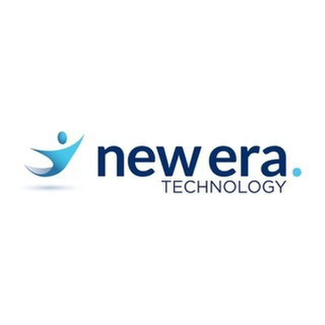 avatar for New Era Technology