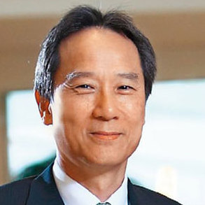 avatar for Ji-Ren Lee(李吉仁)