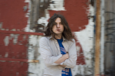 avatar for Kurt Vile And The Violators