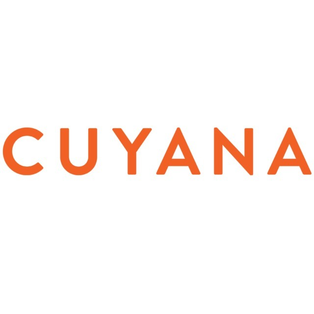 avatar for Cuyana