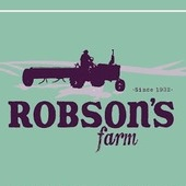 avatar for Robson's Farm