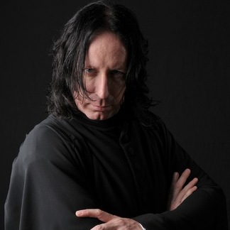 avatar for Professor Vladimir Snape