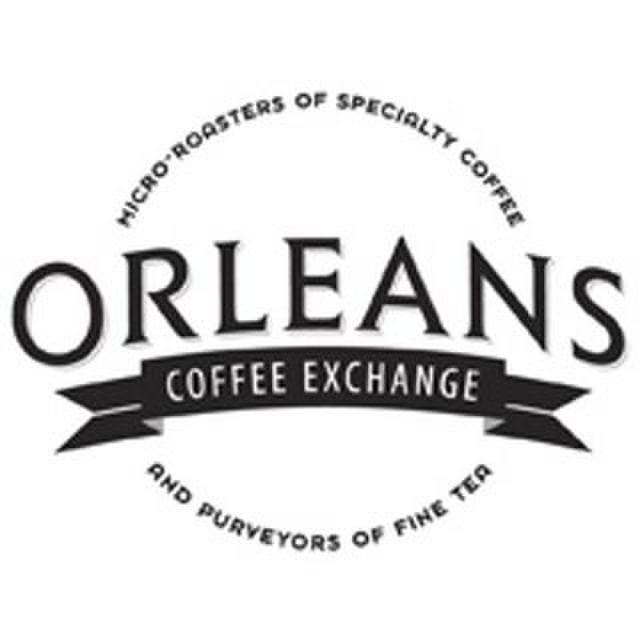 avatar for Orleans Coffee Exchange