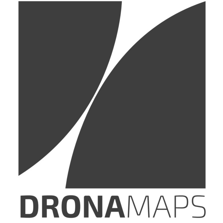 avatar for DronaMaps Private Limited
