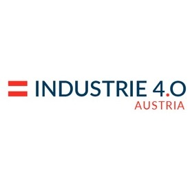 avatar for Industrie 4.0 Austria