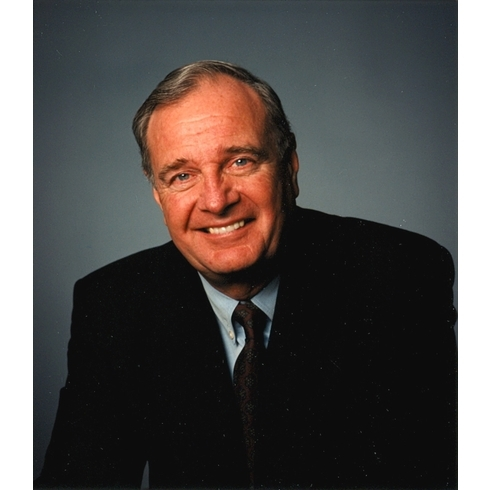 avatar for The Right Honourable Paul Martin