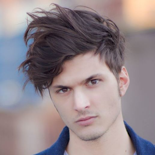 avatar for Alex Boniello