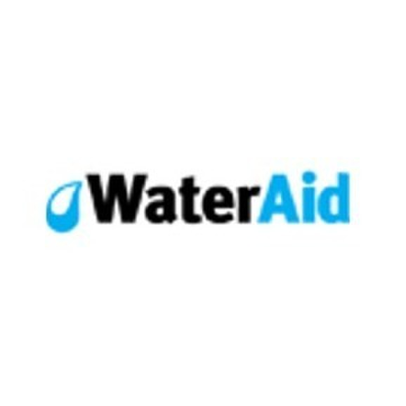 avatar for WaterAid