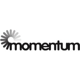 avatar for Momentum Design Lab