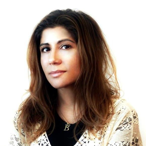 avatar for Bindi Karia
