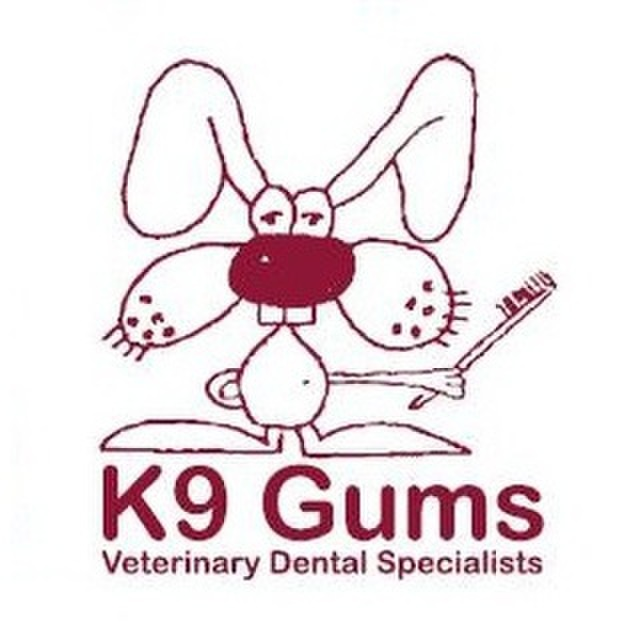avatar for K9 Gums