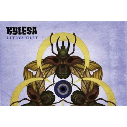 avatar for Kylesa