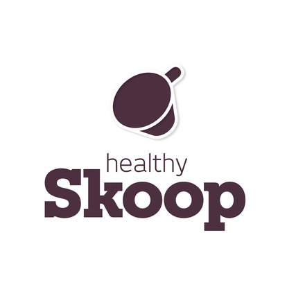 avatar for Healthy Skoop