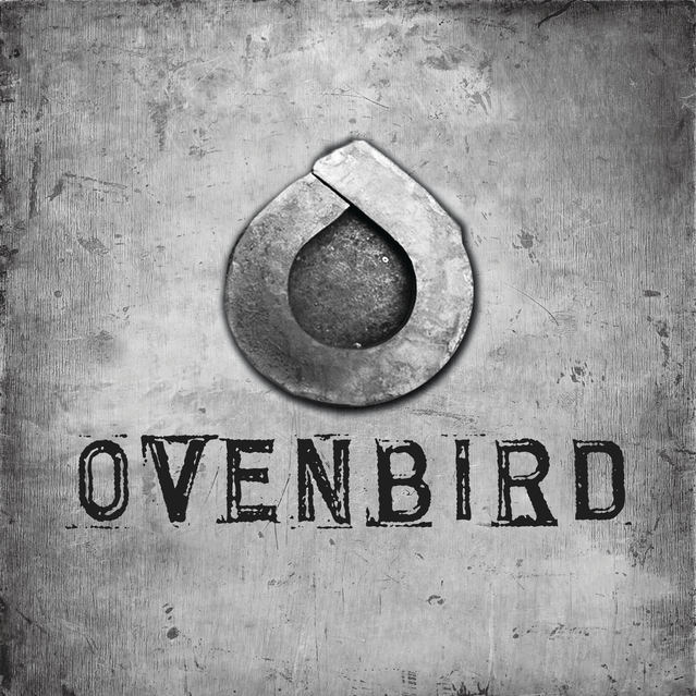 avatar for Ovenbird
