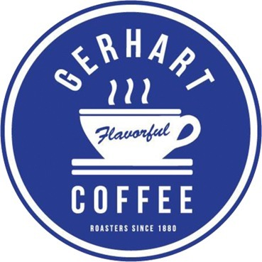 avatar for Gerhart Coffee