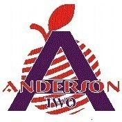 avatar for anderson2tech