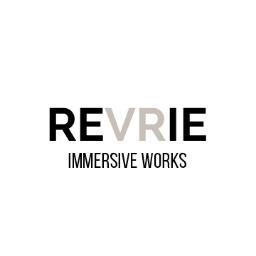 avatar for REVRIE