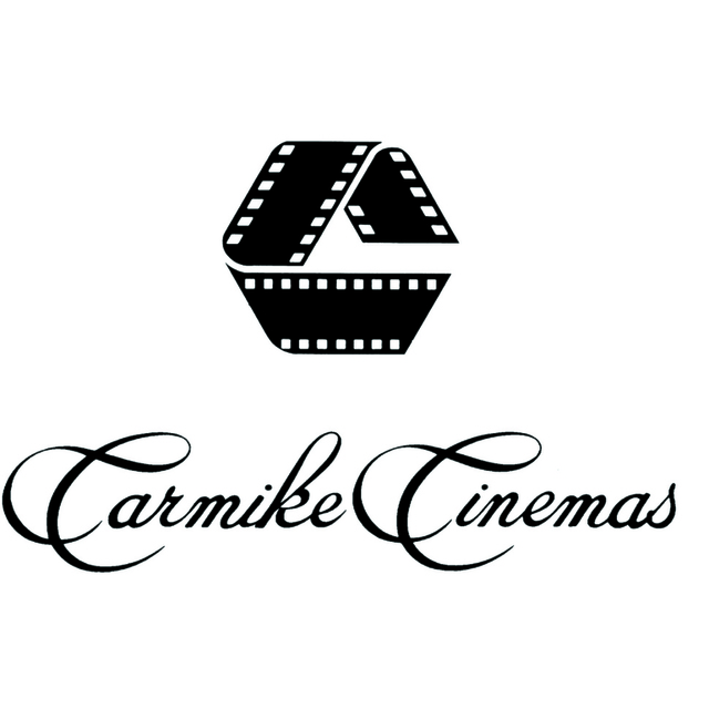 avatar for Carmike at the Summit