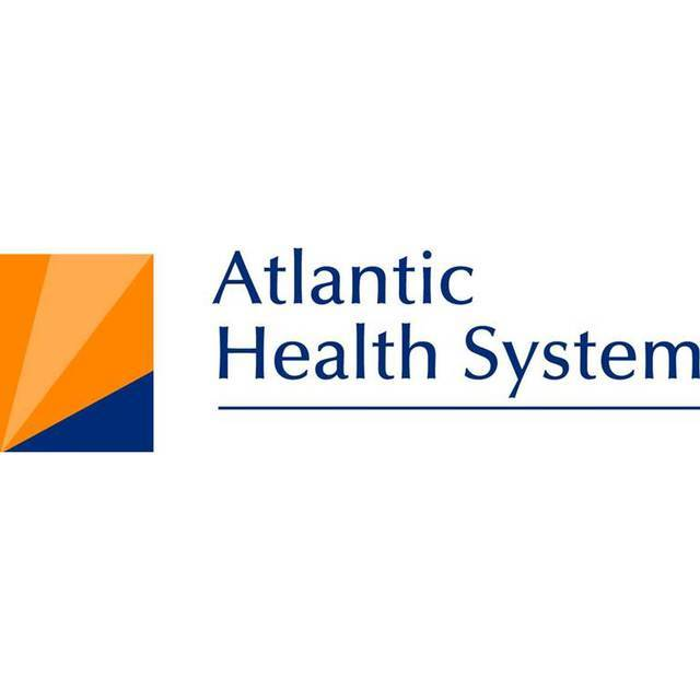 avatar for Atlantic Health System