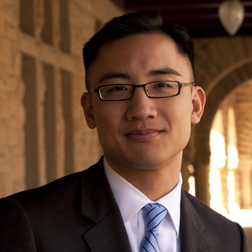 avatar for Daniel Ho