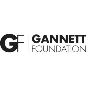 avatar for The Gannett Foundation