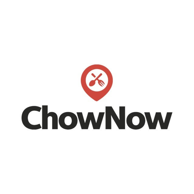 avatar for ChowNow
