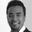 avatar for Anish Kattukaran- Director of Product Marketing, TrueLens