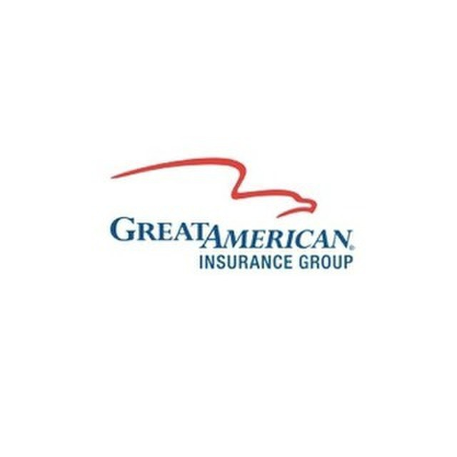 avatar for Great American Insurance Group