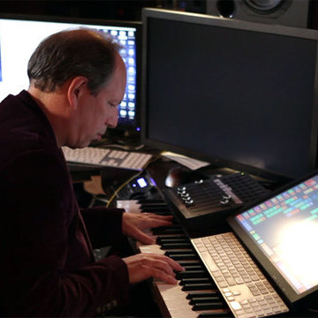 avatar for Score: A Film Music Documentary