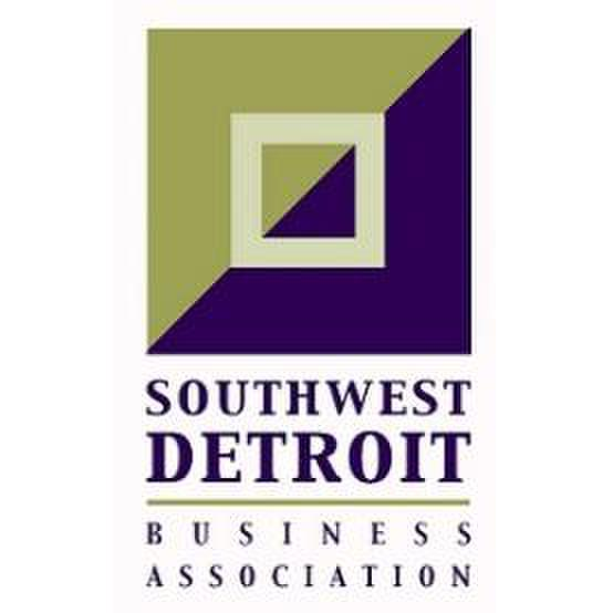 avatar for Southwest Detroit Business Association