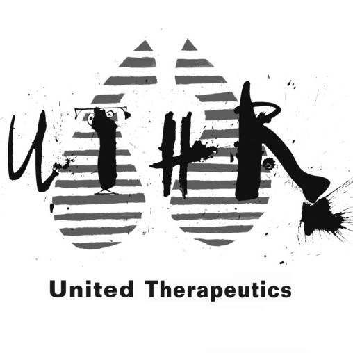 avatar for United Therapeutics