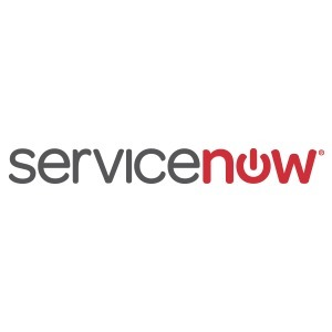 avatar for ServiceNow