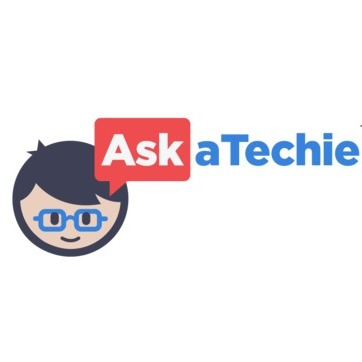 avatar for AskaTechie
