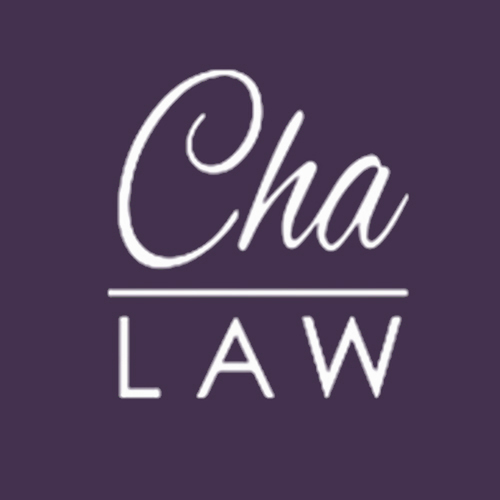 avatar for Cha Law