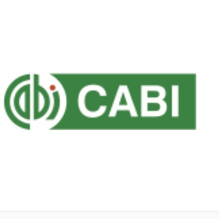 avatar for CABI