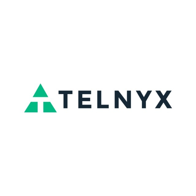 avatar for Telnyx