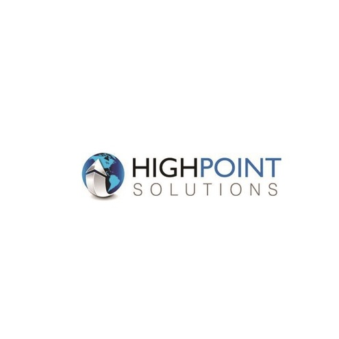 avatar for High Point Solutions