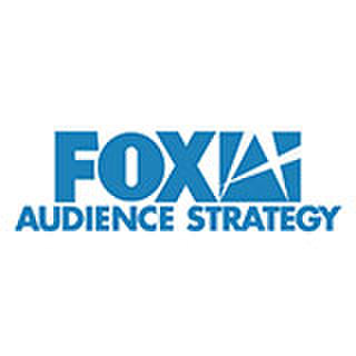 avatar for Fox Audience Strategy