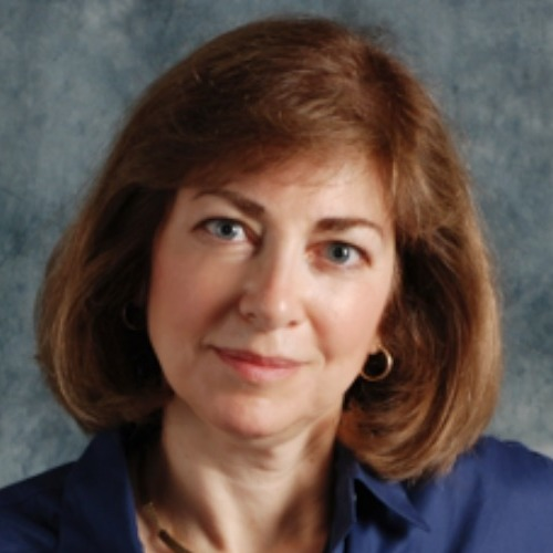 avatar for Angela Colantonio, PhD, OT, FCAHS, FACRM
