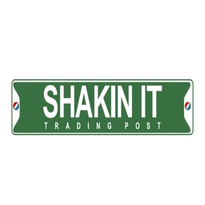 avatar for Shakin It Trading Post