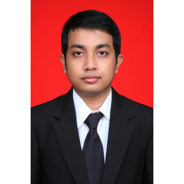 avatar for Angga Handian Putra