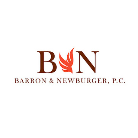 avatar for Barron & Newburger P.C