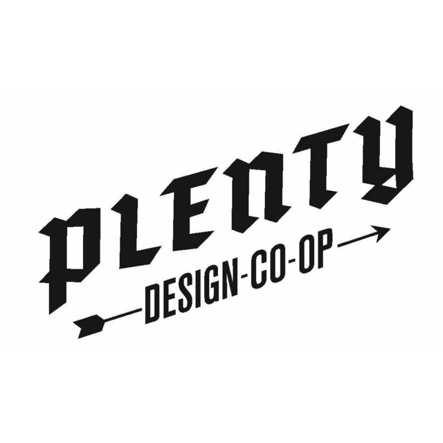 avatar for Plenty Design Co-op