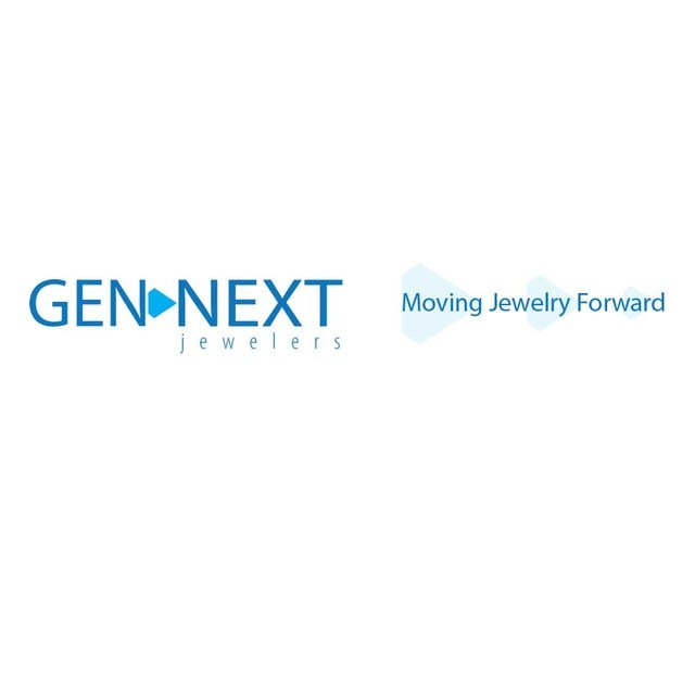 avatar for GenNext
