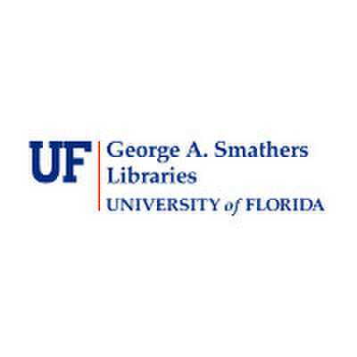 avatar for University of Florida George A. Smathers Libraries