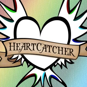 avatar for Heartcatcher