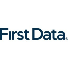 avatar for First Data