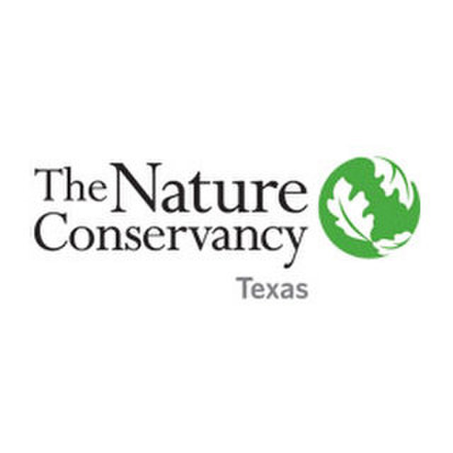 avatar for Nature Conservancy